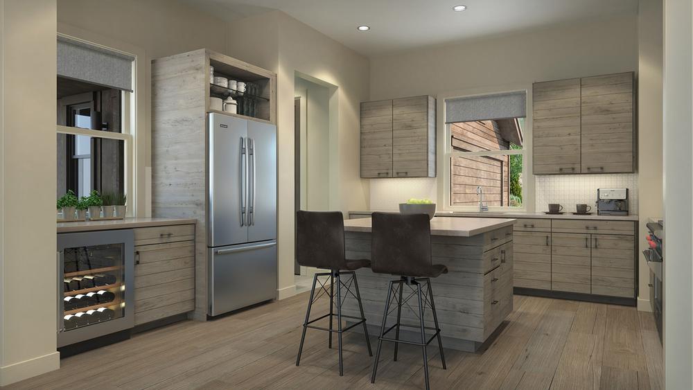 line-8-design-cottonwood-kitchen.jpg