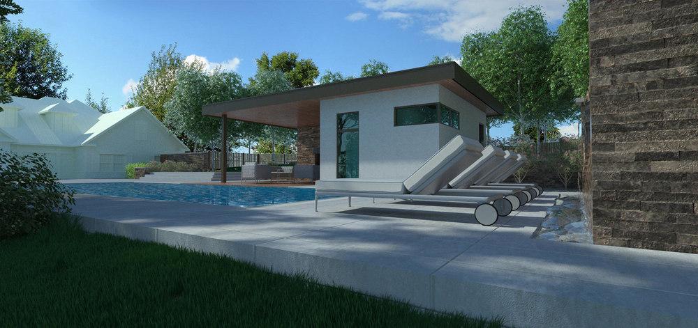 line-8-design-poolhouse-d.jpg