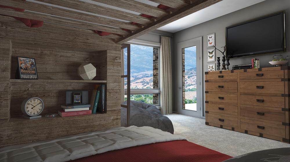 line-8-design-cottonwood-bed2.jpg