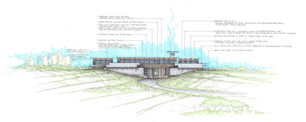 line-8-design-prvt-res5-s-elevation.jpg