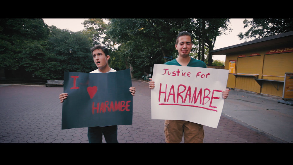 No Justice (Harambe Tribute).00_02_39_12.Still010.jpg