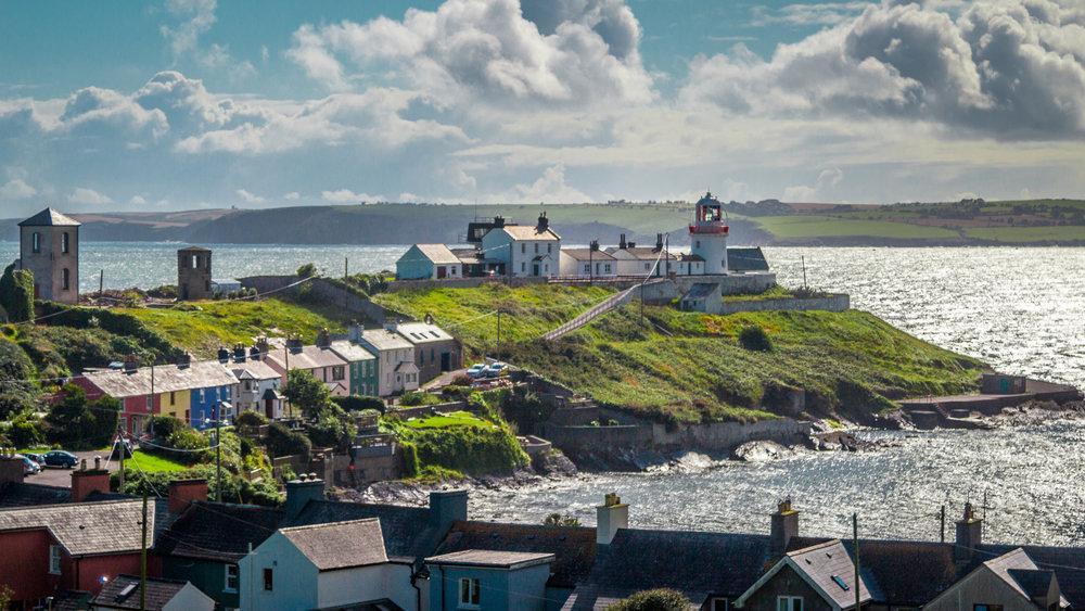 Ireland-120.jpg
