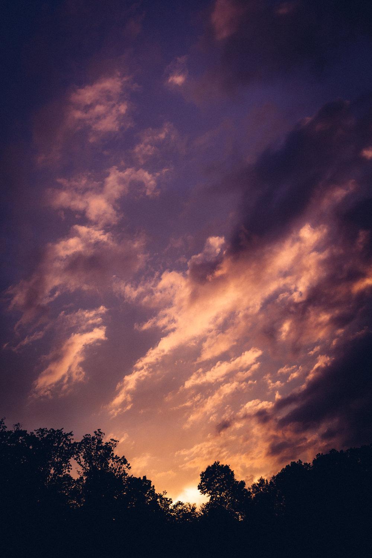 sunset_5-1-7.jpg