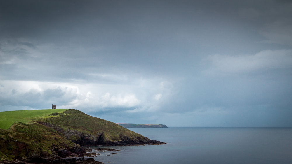 Ireland-43.jpg
