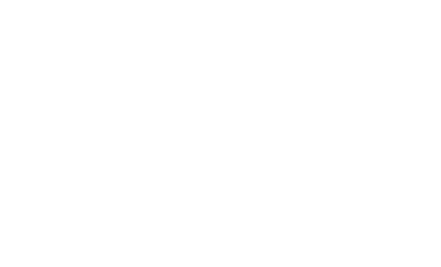 A Little About Us | Cedar Hair Studio | Top Hair Colorists, Best Color & Cuts, Hair Salon | Denver, CO