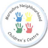 Maroubra Neighbourhood Children's Centre