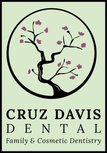Dentist Gainesville Florida, tooth whitening