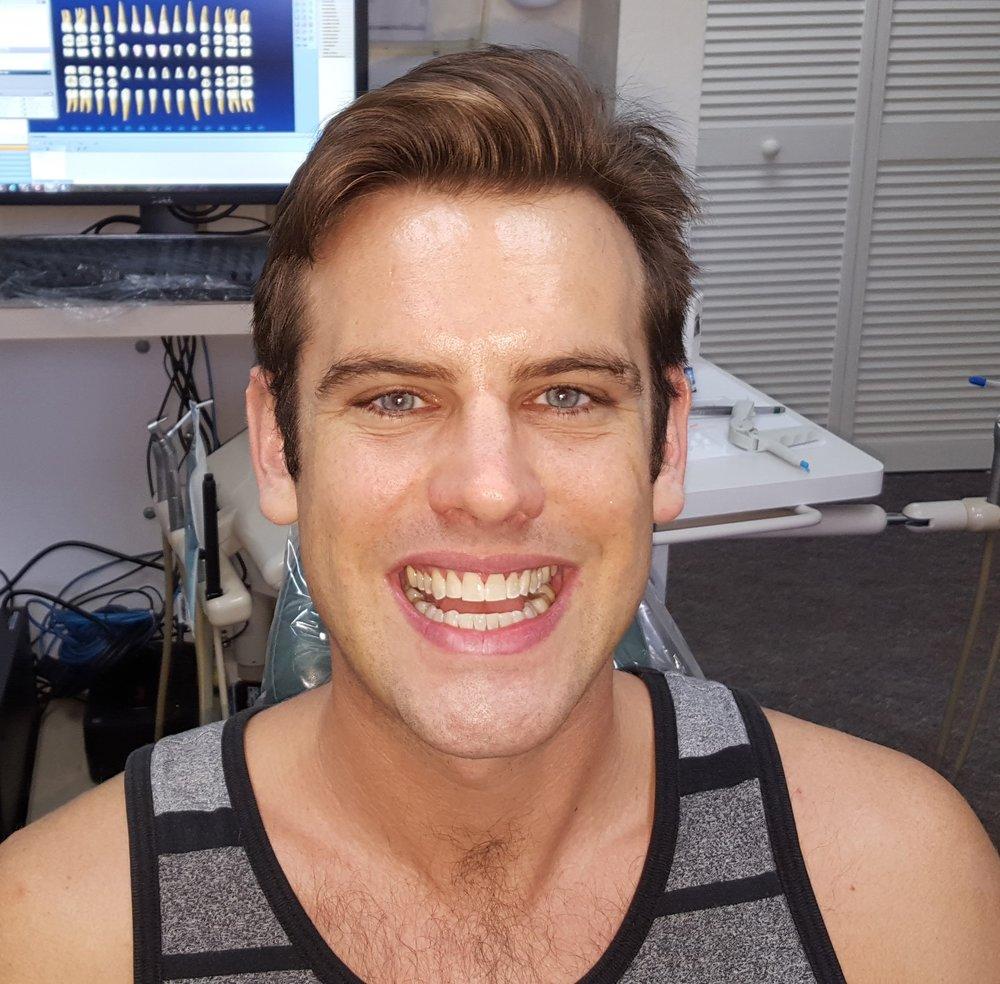 gainesville florida dentist in gainesville florida dental office in gainesville florida best cosmetic dentist in gainvesville florida 2.jpg