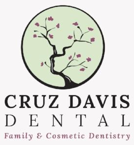 Gainesville dentist Cruz Davis Family and Cosmetic Dentistry