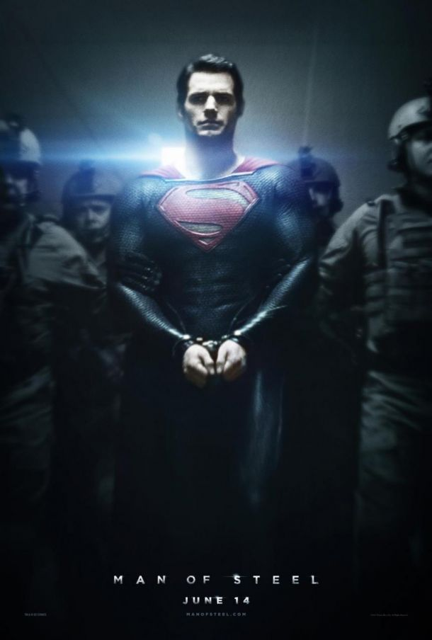 Man-of-Steel-poster2-610x904.jpg