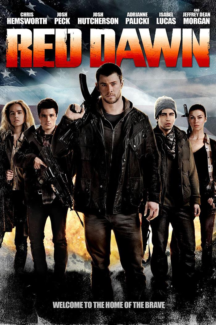 Red_Dawn_2012_Movie_Posters_3_maiee_movieposters101(com).jpg