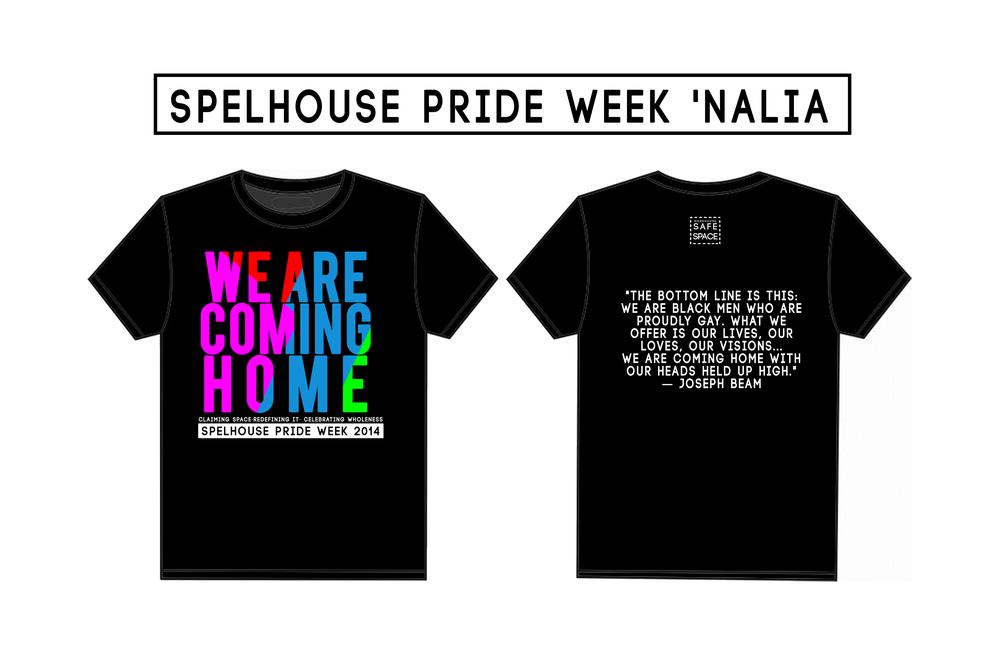 PrideWeekShirtsBlack.jpg