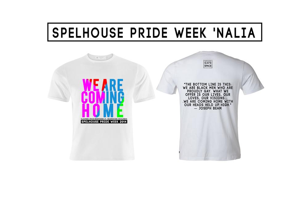 PrideWeekShirtsWhite.jpg