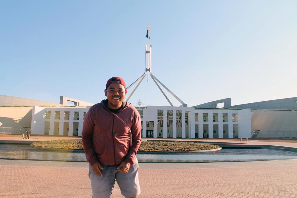 Canberra Visit.png
