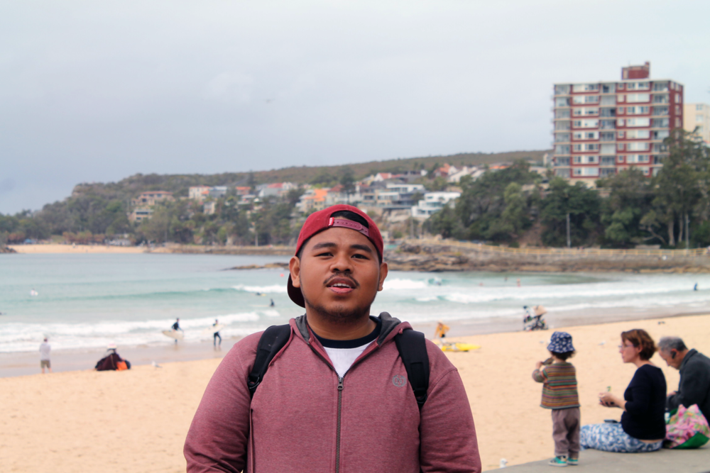 Exploring Sydney Beaches.png