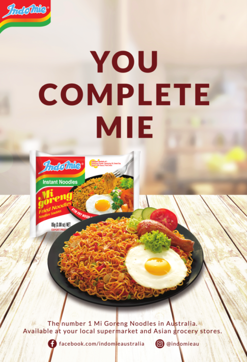 You Complete Mie - Indomie - UniBRIDGE.PNG