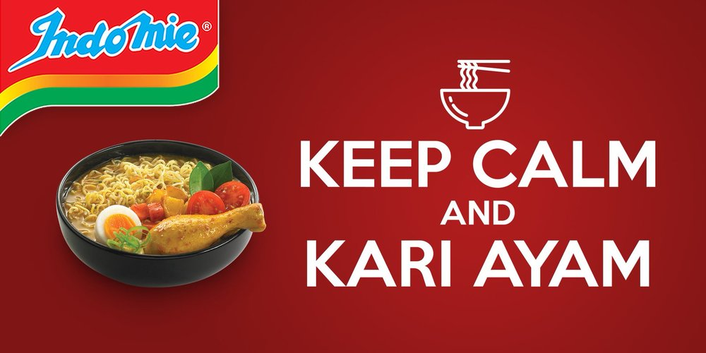 Keep Calm Indomie UniBRIDGE.jpg