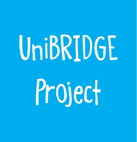 UniBRIDGE Project