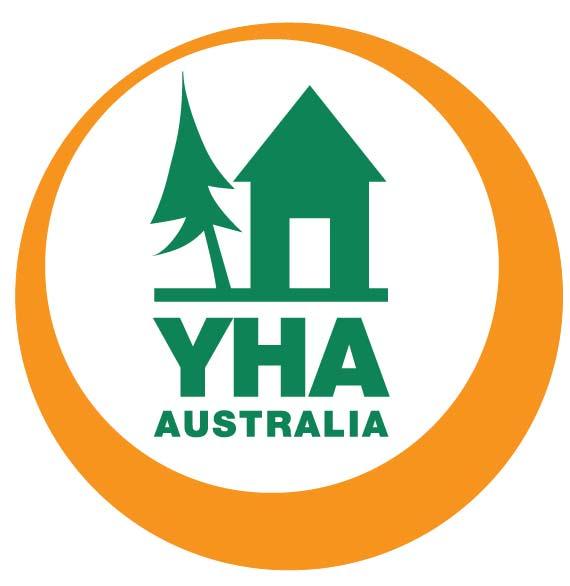 YHA Australia supports UniBRIDGE Project