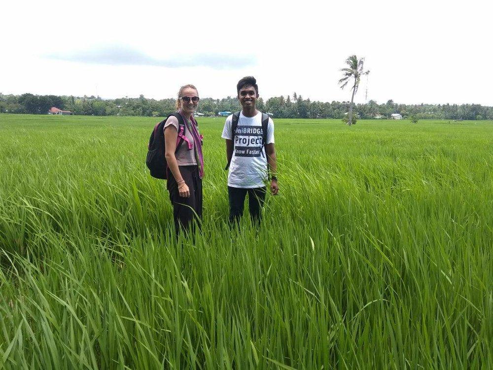 getting_fresh_air_indonesia.jpg