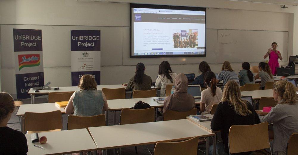 sydney_university_workshop_unibridge_project.jpg