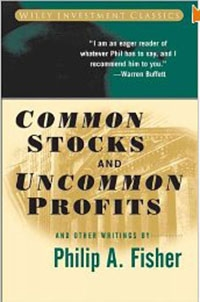 Common Stocks and Uncommon Profits.jpg