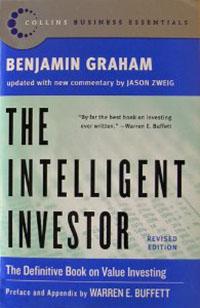 Intelligent investor v3.jpg