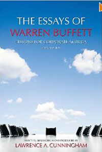 The essays of warren buffett v3.jpg