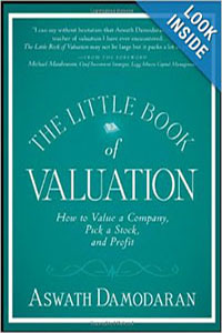 little book of valuation 3.jpg