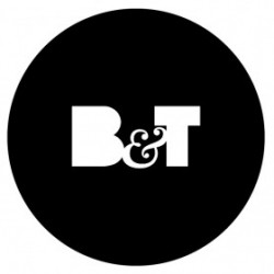 B&T contributor.jpg