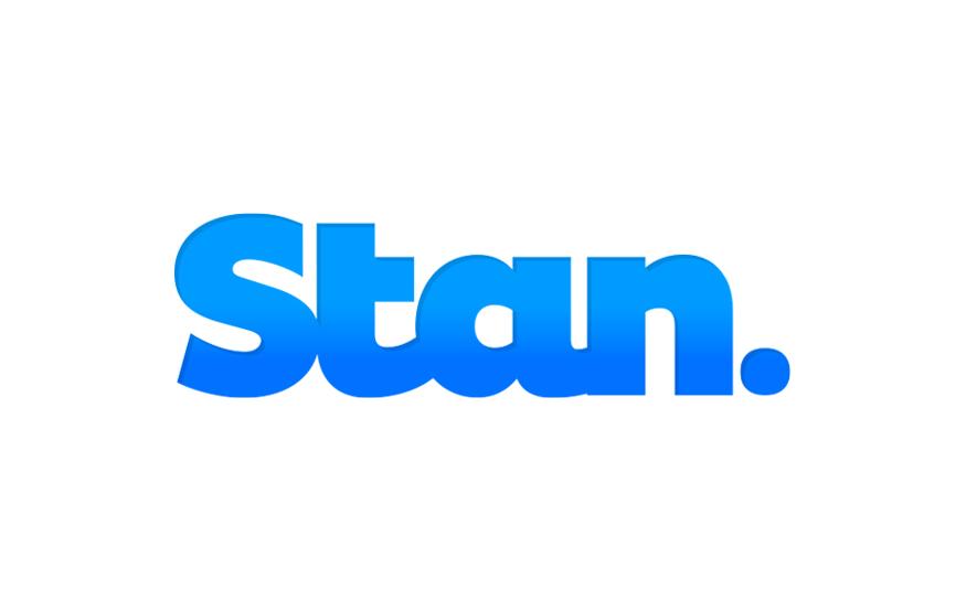 stan_logo_2.jpg