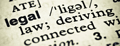 legal-word-dictionary-463x180.png