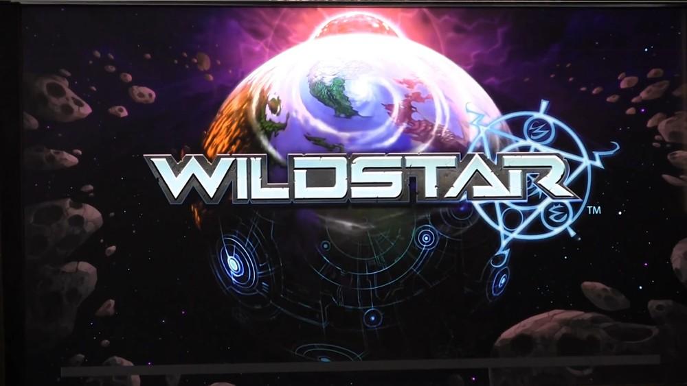 WildStar-HD-Game-Wallpapers.jpg