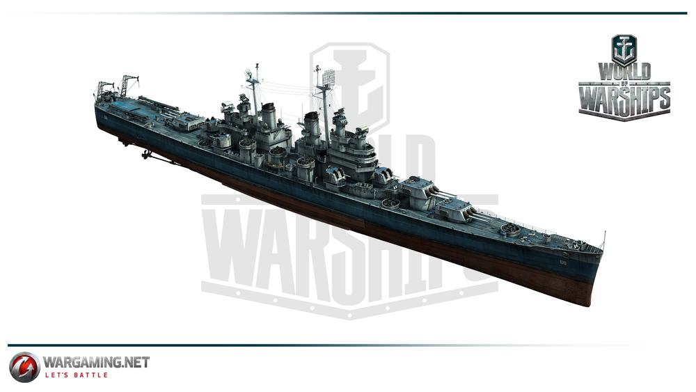 Baltimore_1944_1.jpg