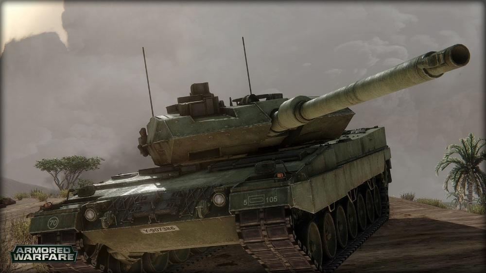 Leopard 2 Armored Warfare.jpeg
