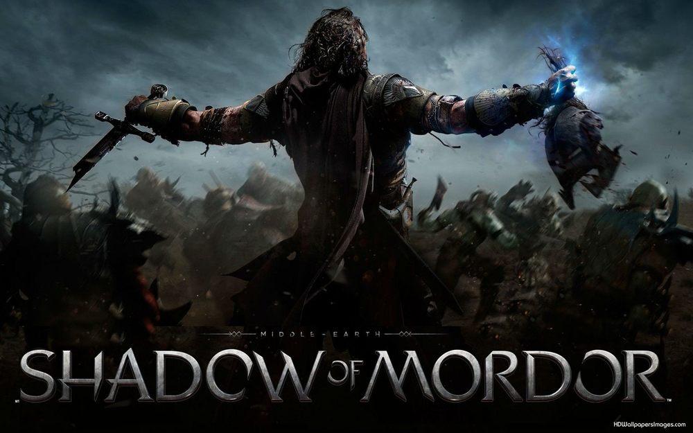 Middle-Earth-Shadow-of-Mordor.jpg