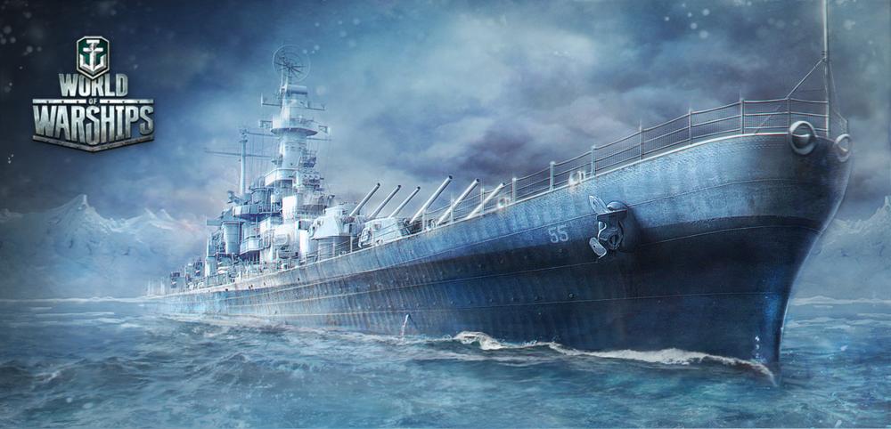 USS North Carolina.png