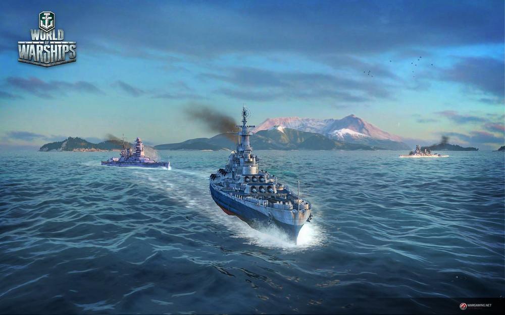 USS North Carolina_08.jpg