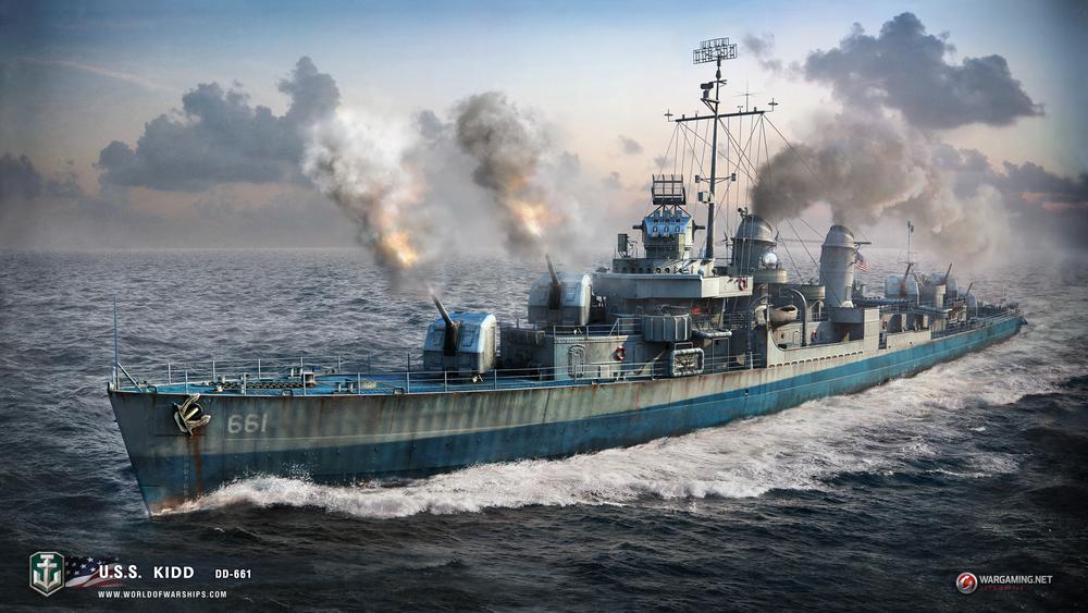 USS Kidd.jpg