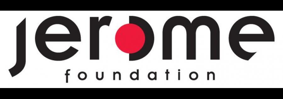 jerome_foundation.jpg