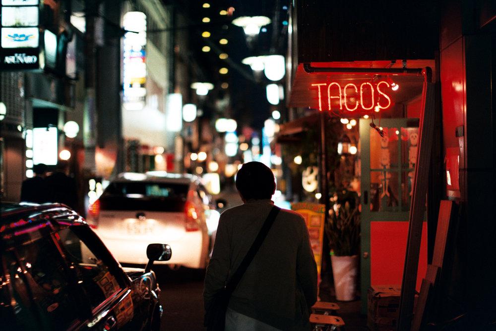 japanonfilm-47.jpg