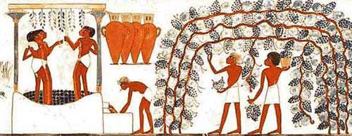 egipčani1