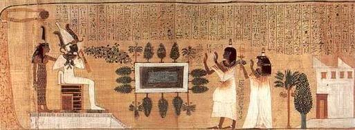 egipčani2