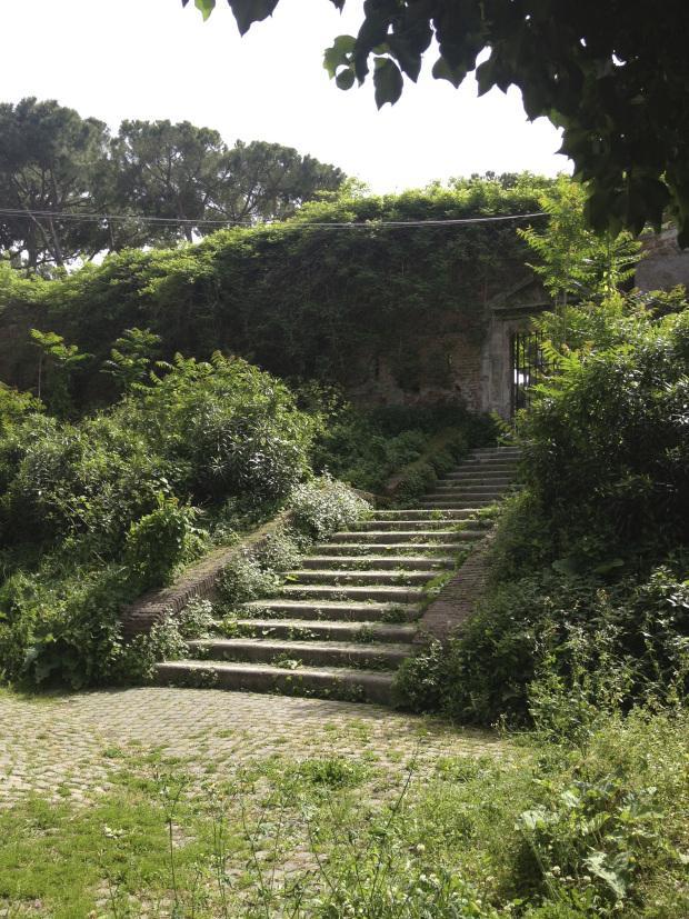rimski-vrtovi1