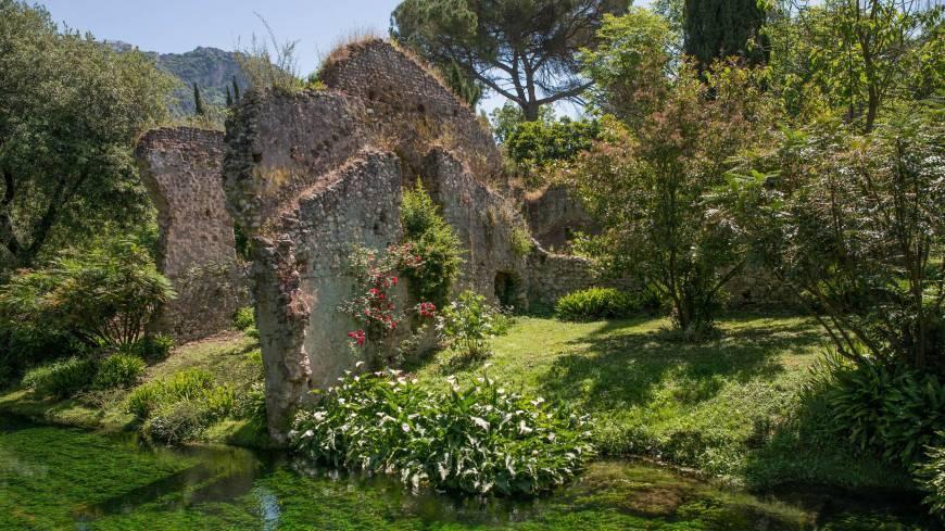 rimski-vrtovi2