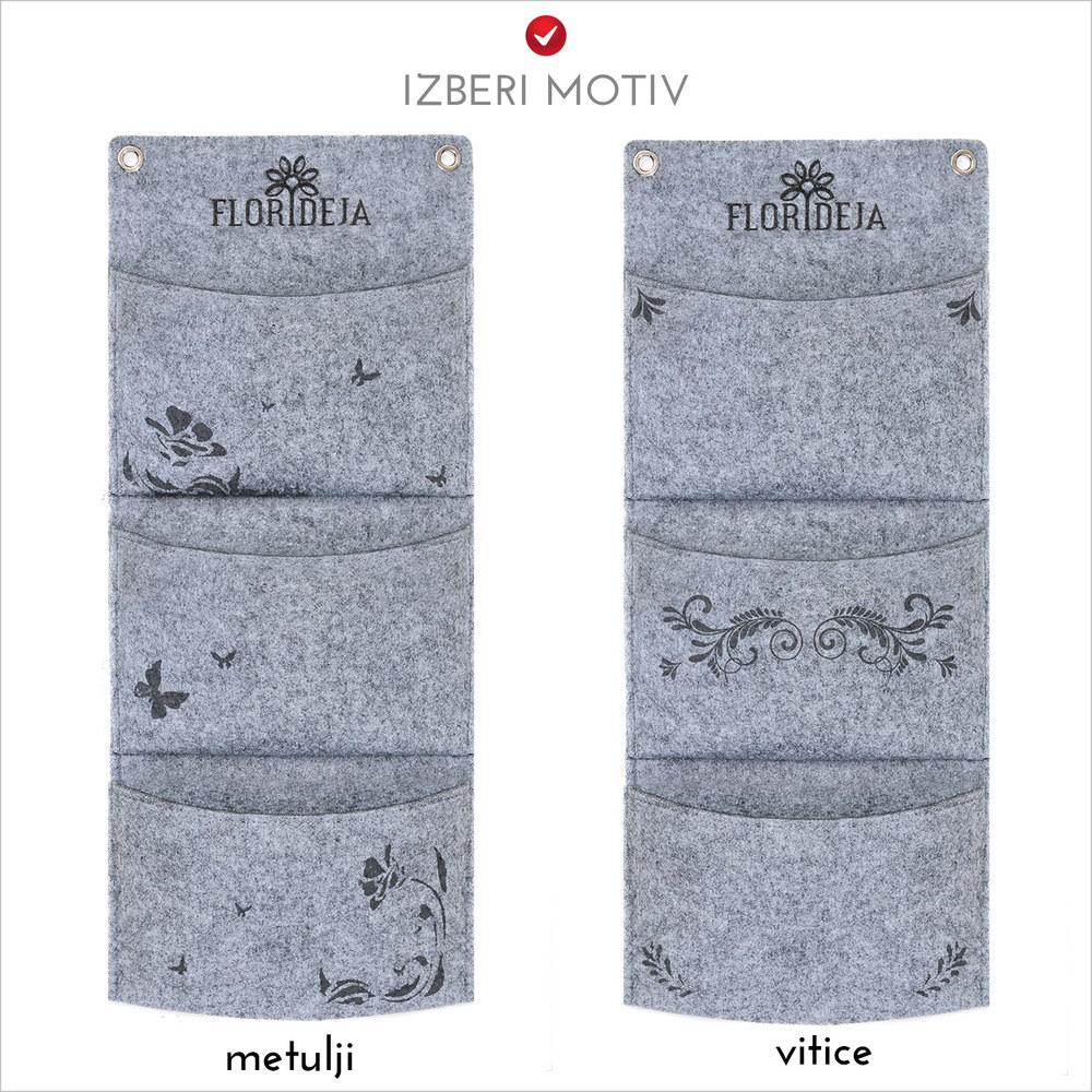 trojni-vertikalni-zepek-3-gravure-metulji-in-vitice.jpg