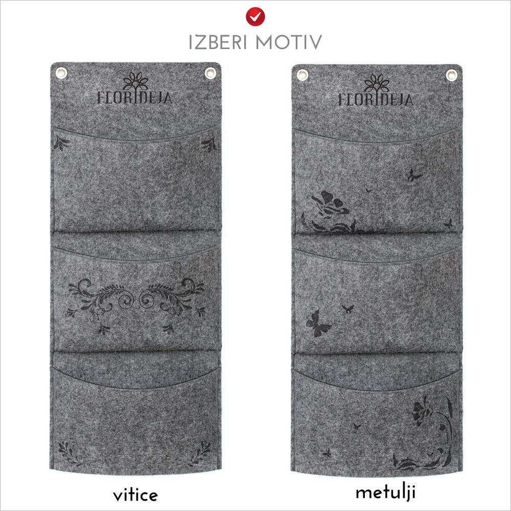 trojni-vertikalni-zepek-3-gravure-vitice-in-metulji.jpg