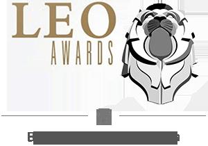 leo-award.png
