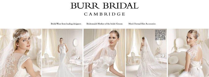 burr-bridal