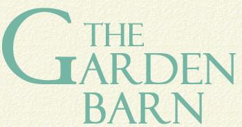 the_garden_barn.jpg